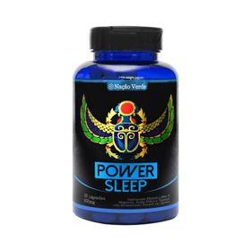 contra-insonia-power-sleep