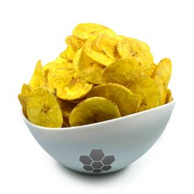 Banana-Chips-Salgada