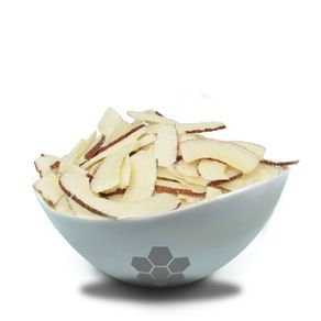 coco-chips-2