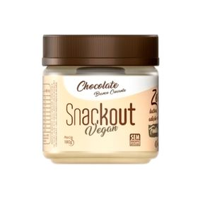 snackout-vegan-cholatebranco