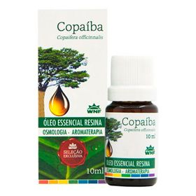 oleo-copaiba---10ml