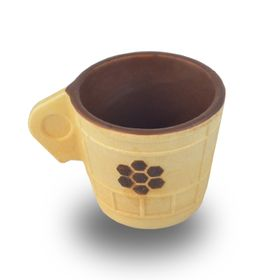 coffe_cup70