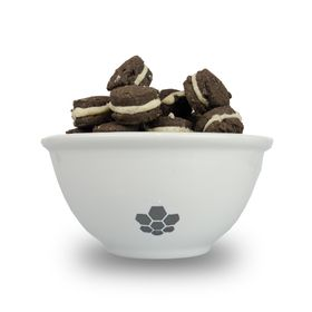 biscoito-do-ceu-oreo